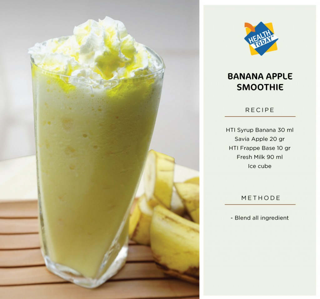 Newsletter-Banana-Apple