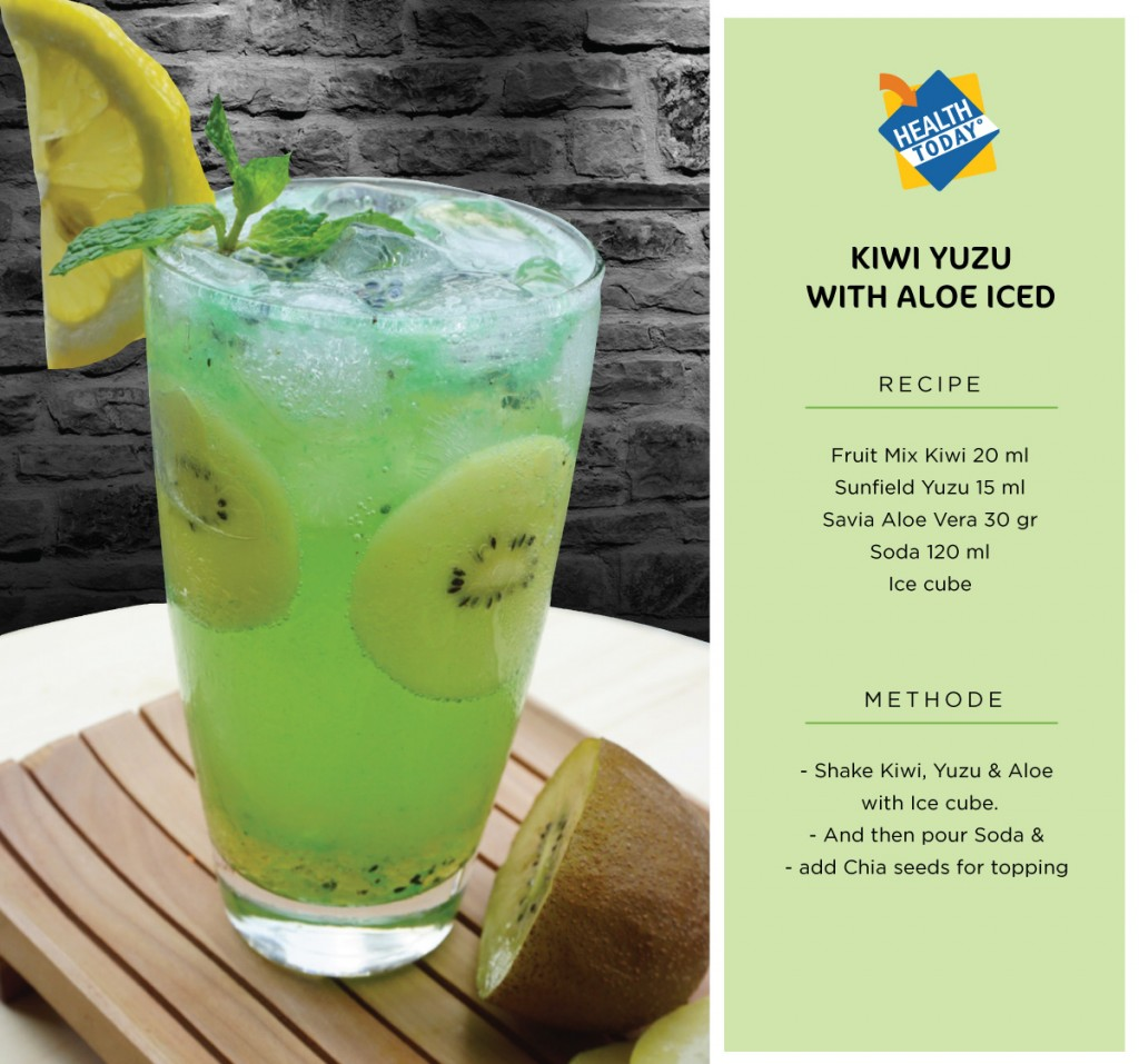 Newsletter-Kiwi-Aloe