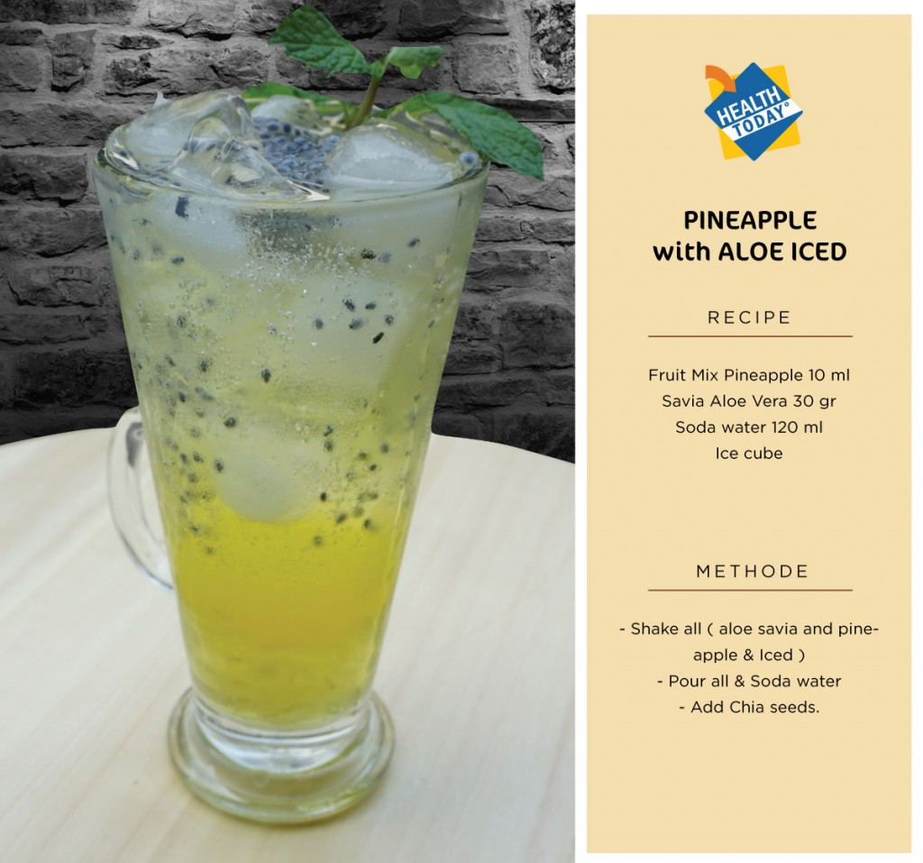 Newsletter-Pineapple-Aloe