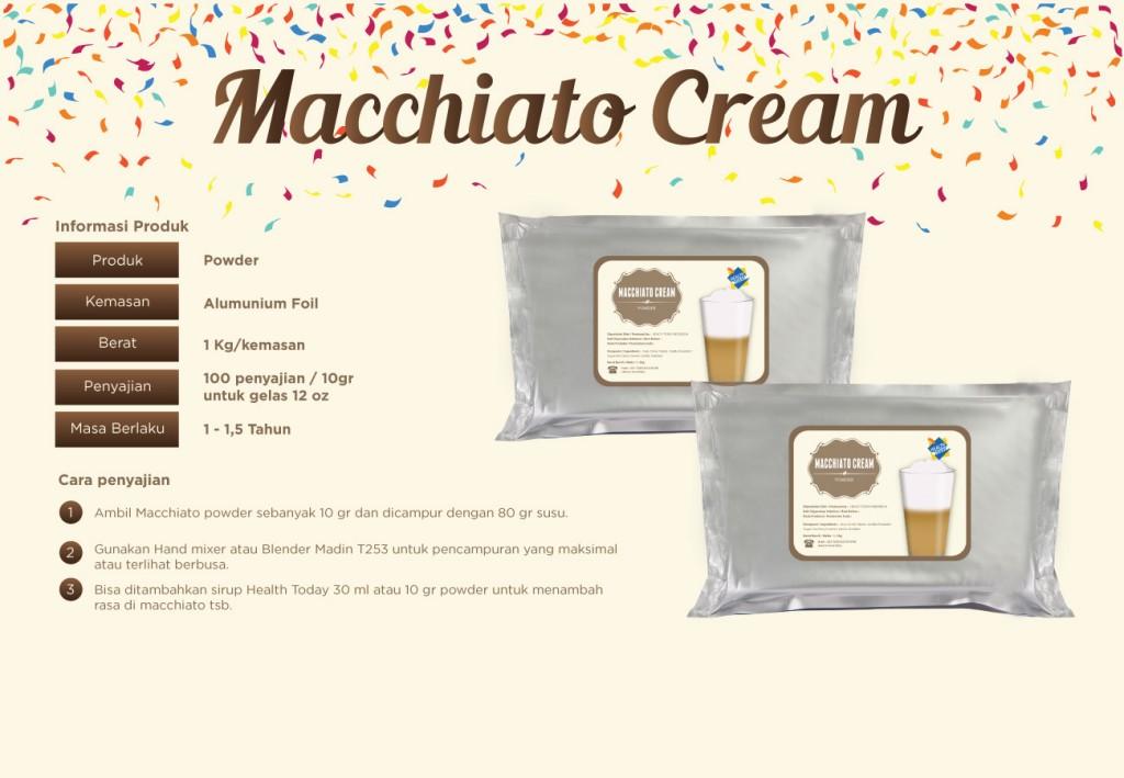 Banner-web-Macchiato