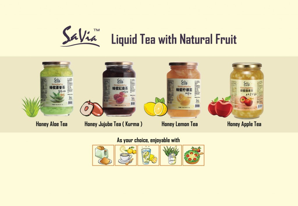 Banner-web-SAVIA