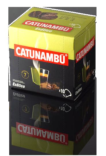 Catunambu (5)