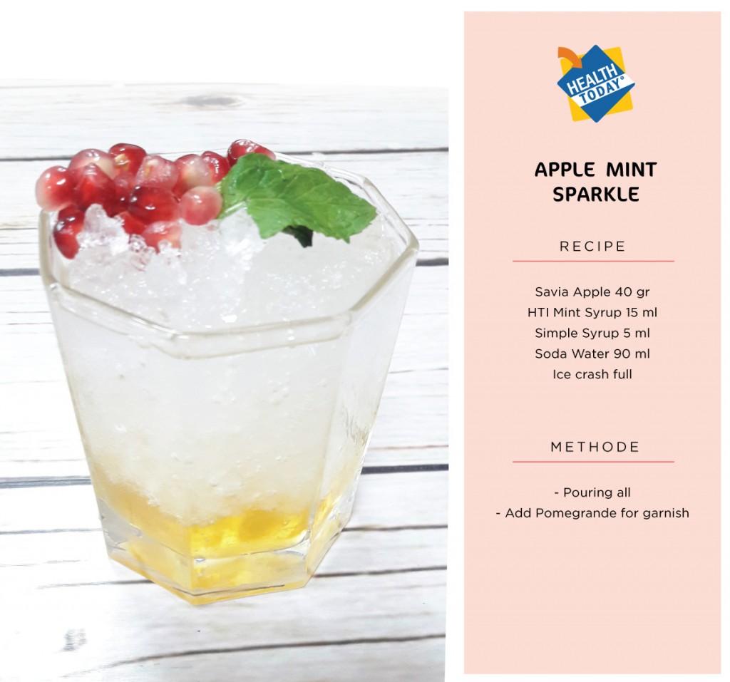 Newsletter-Apple-Savia