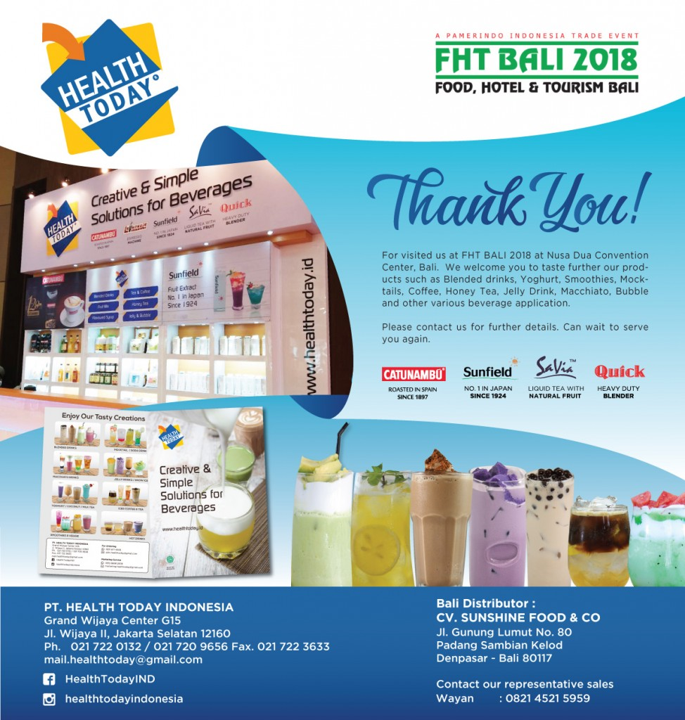 Newsletter-Thank-You-FHT-BALI--2