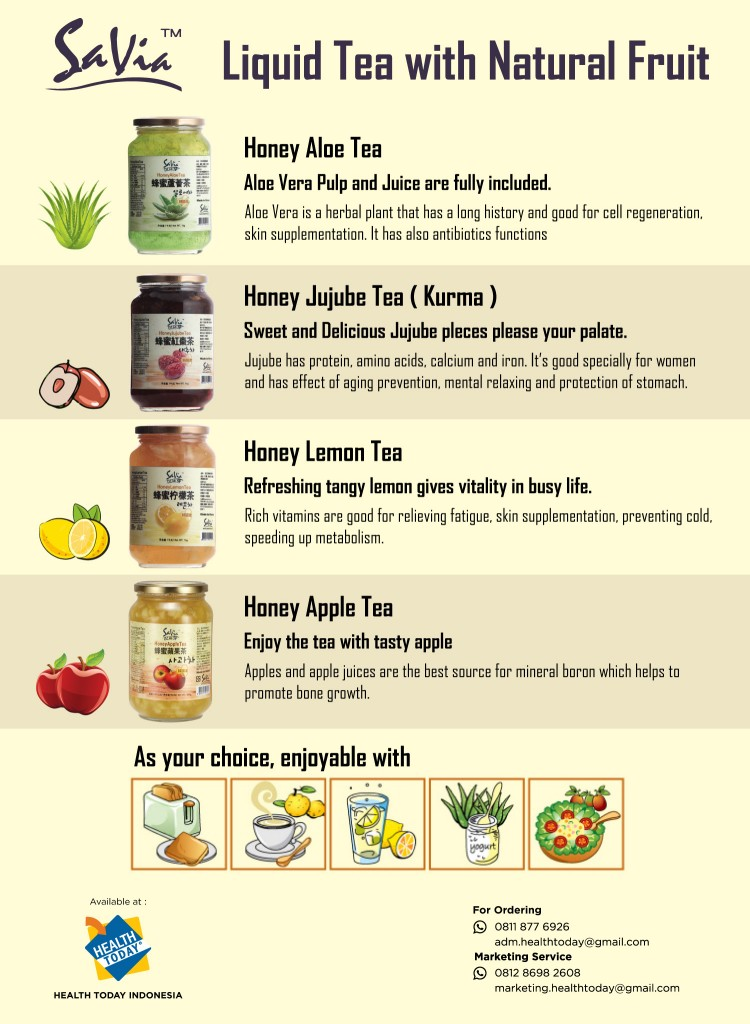 SaVia-Liquid-Tea