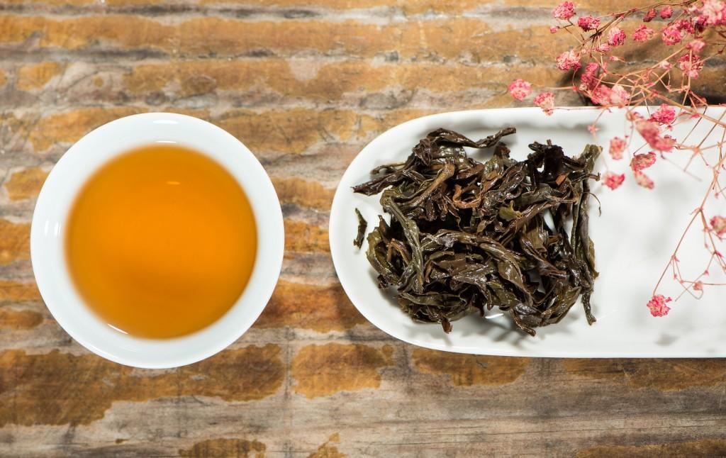 tea-2098455_1920