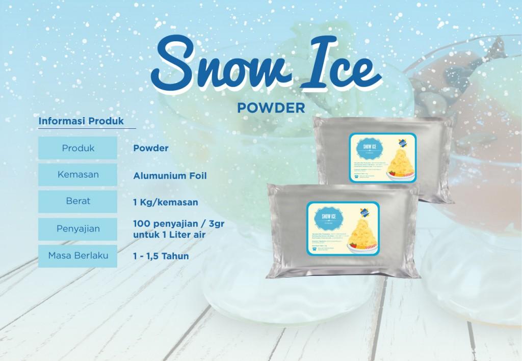 Banner-web-Snow-ice