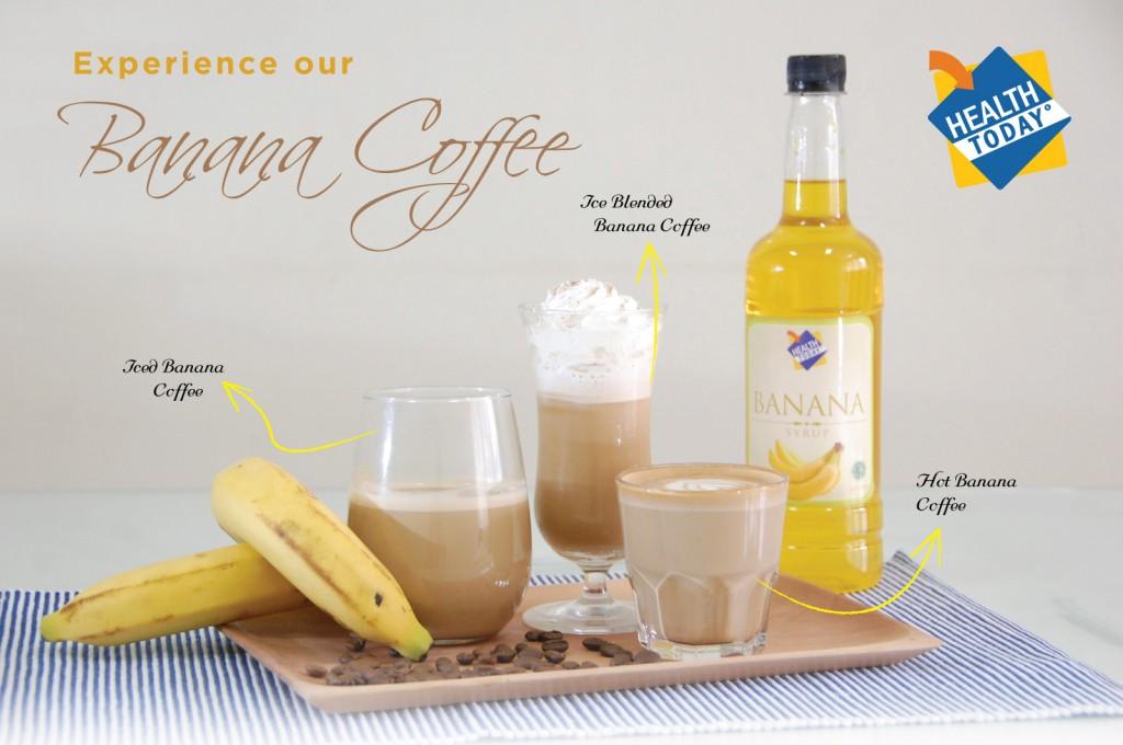 Newsletter-Banana-Coffee