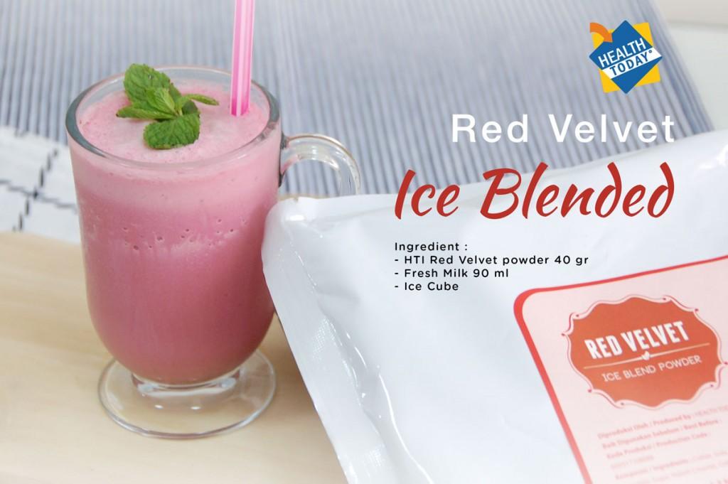 New-Red-Velvet-SP