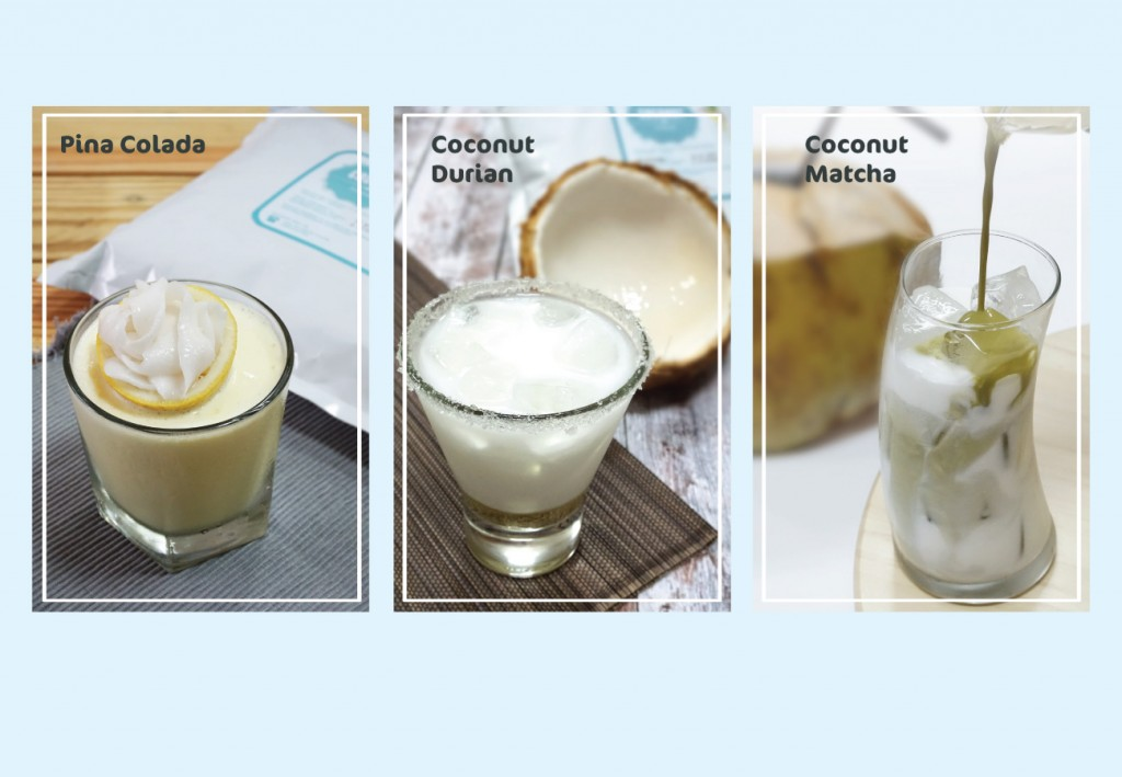Banner-web-Coconut-Powder