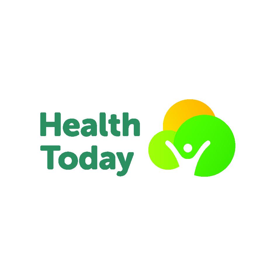 full color logo-jpg